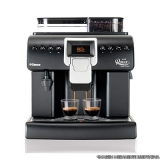 distribuidor de máquina de café expresso américa Saúde