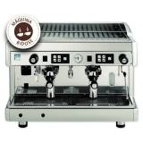 distribuidor de máquina industrial de café expresso Vila Albertina