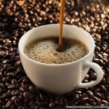 fornecedor de máquina de café expresso de cápsula para empresa Bosque dos Eucaliptos