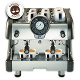 máquina café empresarial preço Jardim Valparaíba