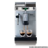 máquina de café expresso américa Parque Residencial da Lapa