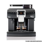 máquina de café expresso de cápsula para empresa valor Santana