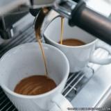 máquina de café profissional para empresa Chácaras São José