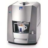 máquina de fazer café expresso preço Vila Progredior
