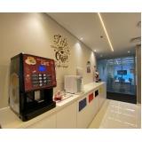 vending machines para empresas Jardim Campo Belo